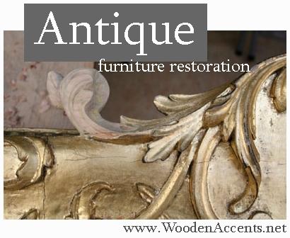 Custom Wood Carving Wooden Furniture Onlays Jewelry Woodwork In Colorado Springs Sculptures