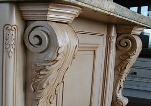Building An Arch A Decorative Shelve Bar Or Simply Looking For Way To Adorn Your Kitchen Hood Island Search My Wide Selection Of Corbels